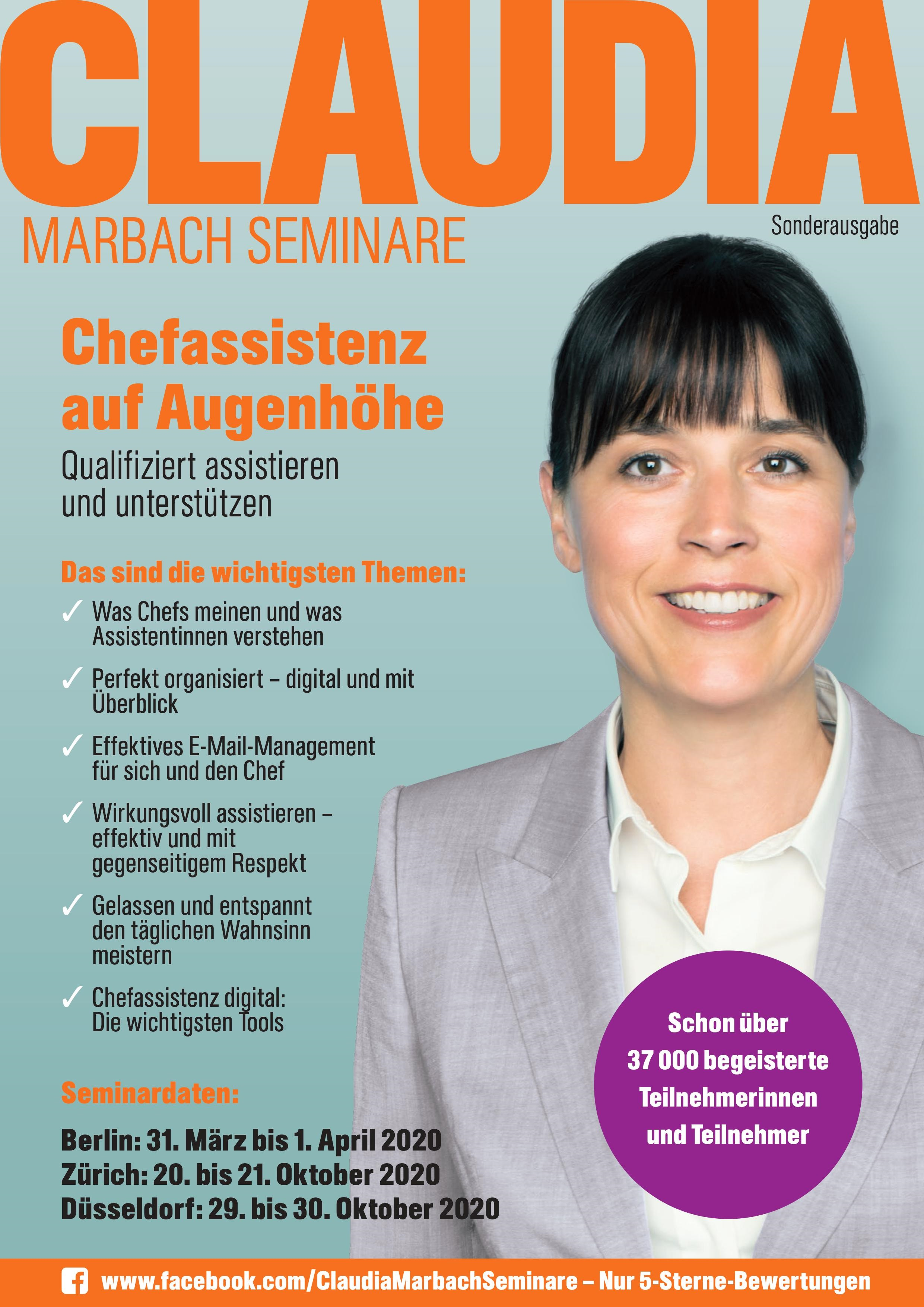 Cover Chefassistenz auf Augenhoehe V2